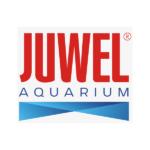 Juwel Aquarium logo