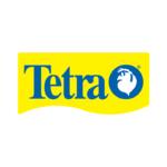 Tetra logo png